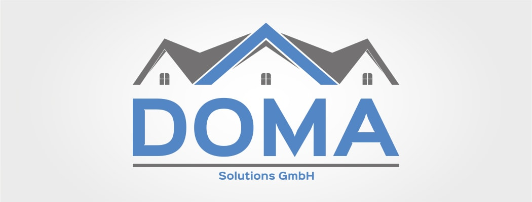 doma solutions gmbh