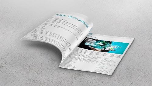 Broschüren & Kataloge_Druck