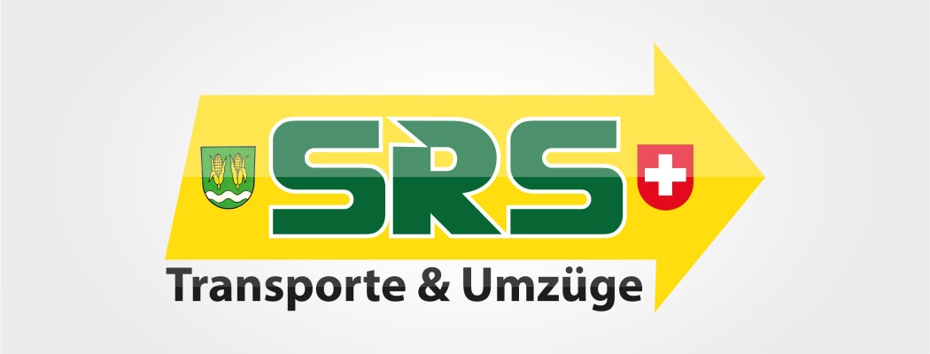 SRS Transporte und Umzüge